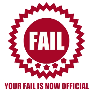 http://apprising.org/wp-content/uploads/2009/11/Official-Fail.jpg