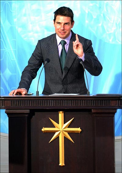 http://apprising.org/wp-content/uploads/2010/01/Tom-Cruise-Scientology.jpg