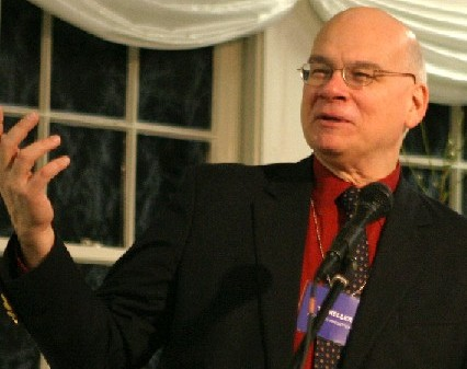 Image result for young tim keller