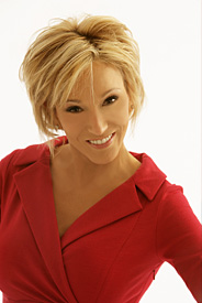 BENNY HINN AND PAULA WHITE: COLLUSION OF RESPONSES : Apprising ...