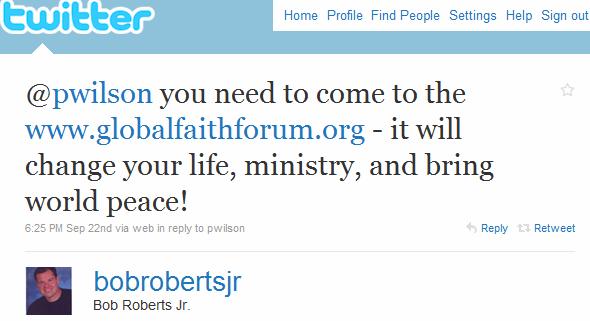Is Shane Claiborne A Christian Muslim Apprising Ministries ...