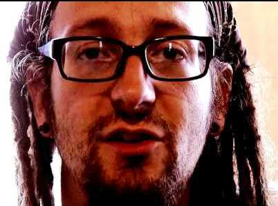 Shane claiborne homosexuality in christianity