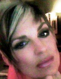 pretty everyday transgenders