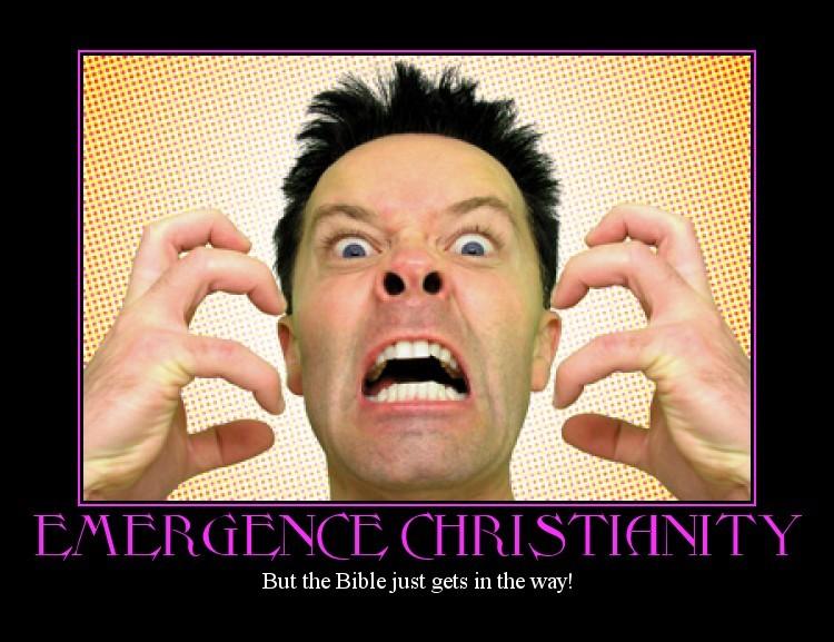 Greg boyd homosexuality and christianity