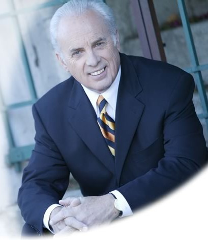 John macarthur on the gift of discernment apprising ministries john macarthur on the gift of discernment negle Gallery