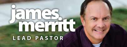Dr james merritt homosexuality and christianity