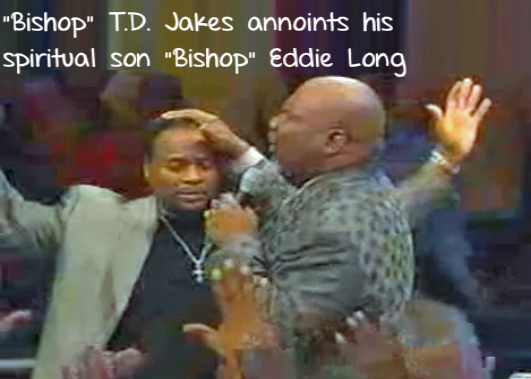 Bishop td jakes god knew you would be rejected new bishop td jakes god knew you would be rejected new